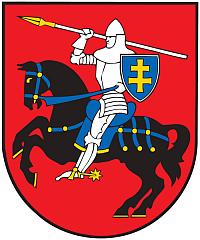 Interaktyvus Vilniaus rajono investicijų žemėlapis